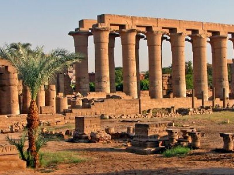 Best Exclusive Tours in Egypt